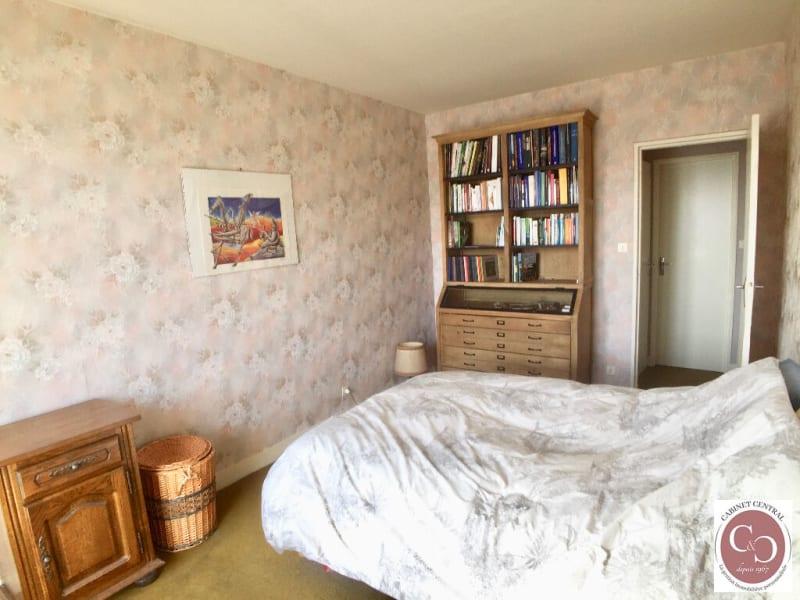 Sale apartment Vendome 95000€ - Picture 6