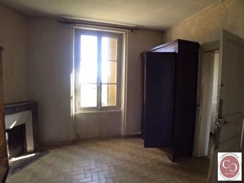 Sale house / villa Saint firmin des pres 107000€ - Picture 7