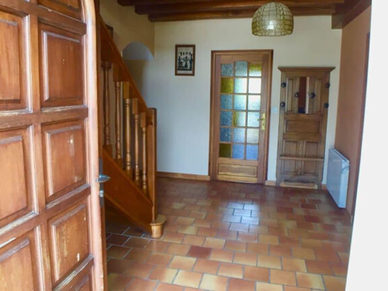 Revenda casa Coulommiers la tour 298200€ - Fotografia 3