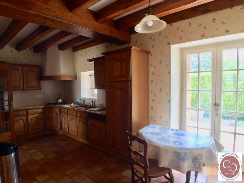Revenda casa Coulommiers la tour 298200€ - Fotografia 6