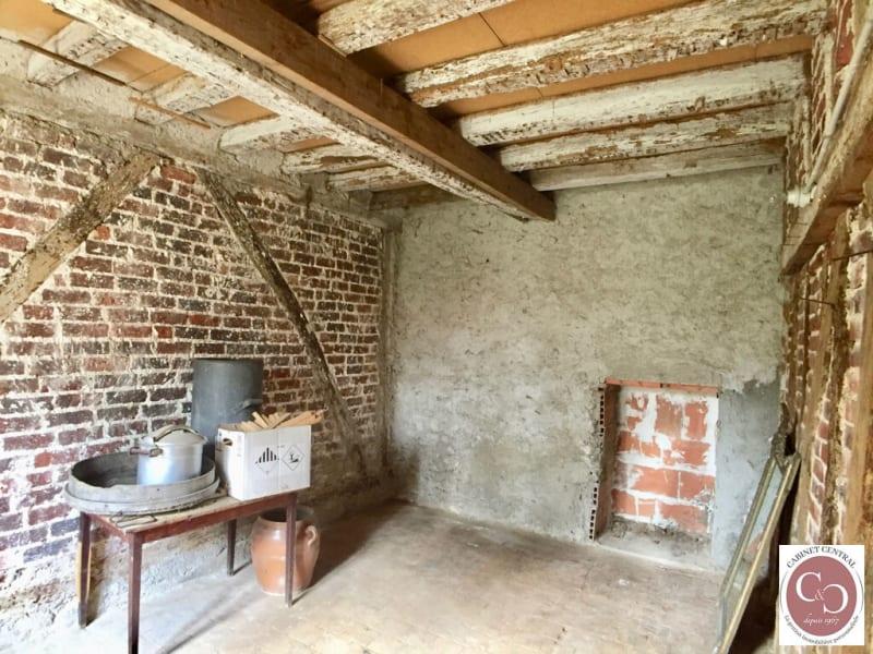 Revenda casa Coulommiers la tour 298200€ - Fotografia 13