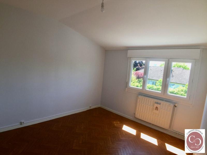 Venta  casa Vendome 167000€ - Fotografía 7