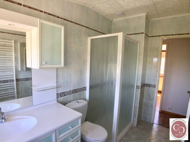 Venta  casa Vendome 167000€ - Fotografía 9