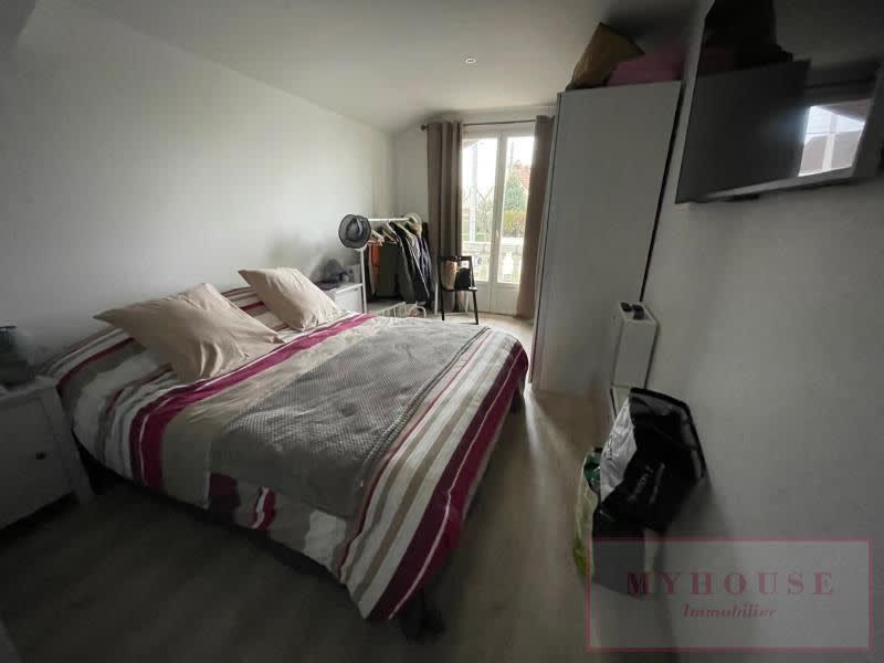 Sale house / villa Athis mons 520000€ - Picture 8