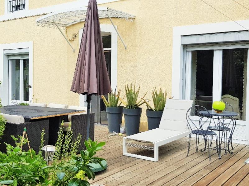 Sale house / villa Niort 354900€ - Picture 2