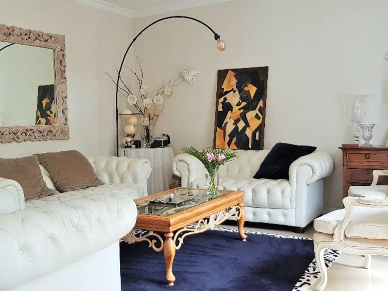 Sale house / villa Niort 354900€ - Picture 3