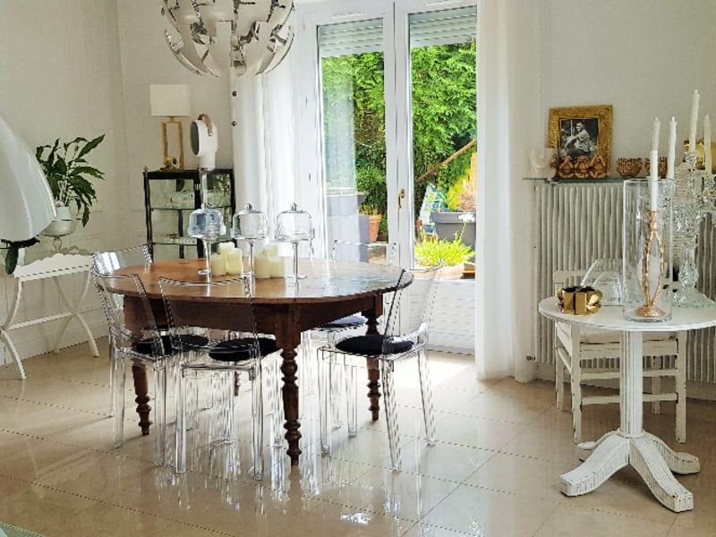 Sale house / villa Niort 354900€ - Picture 4