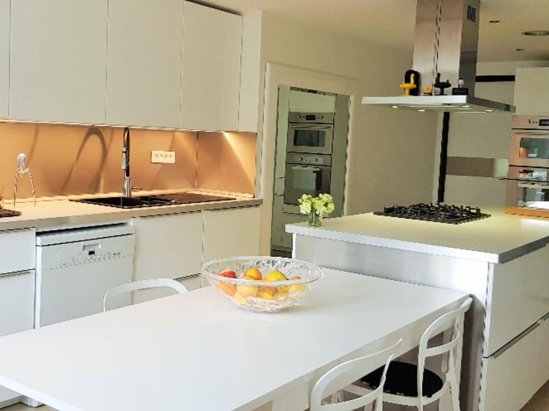 Sale house / villa Niort 354900€ - Picture 5