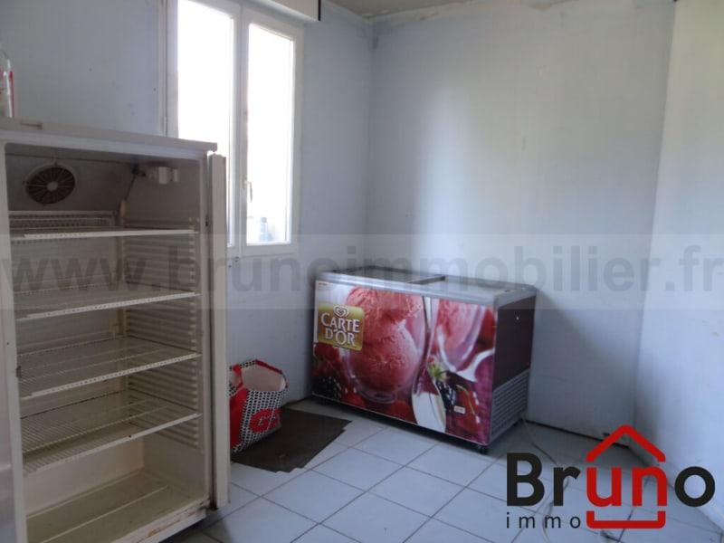 Verkauf haus Rue 212000€ - Fotografie 8