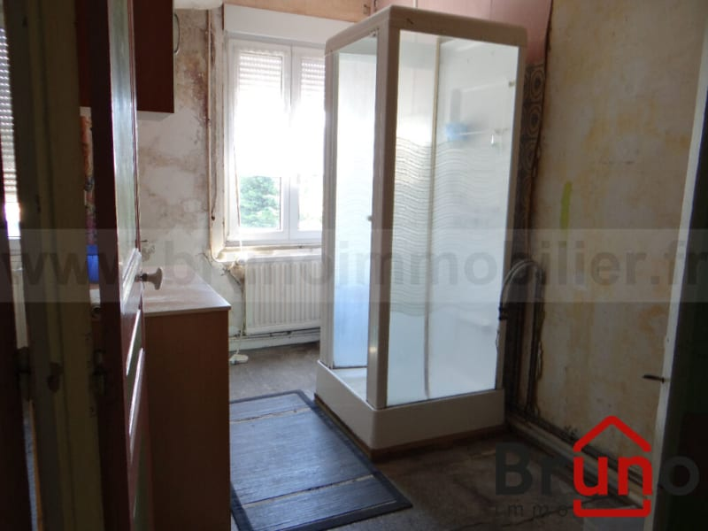 Verkauf haus Rue 212000€ - Fotografie 14