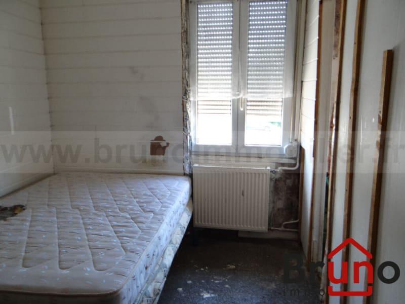 Verkauf haus Rue 212000€ - Fotografie 15