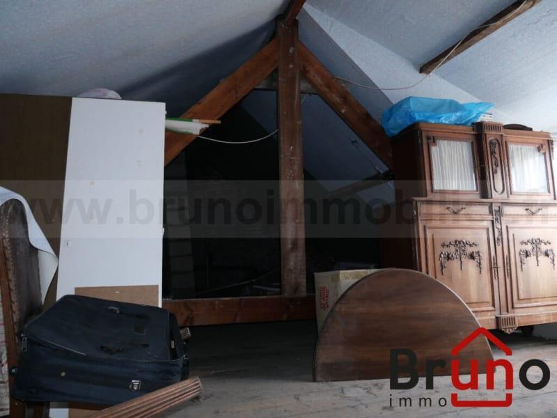 Verkauf haus Rue 105000€ - Fotografie 10