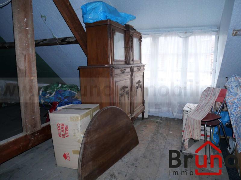Verkauf haus Rue 105000€ - Fotografie 12