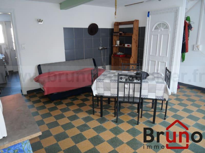 Venta  casa Le crotoy 224900€ - Fotografía 2