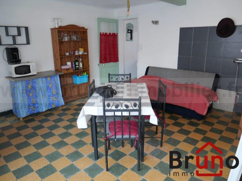 Venta  casa Le crotoy 224900€ - Fotografía 3