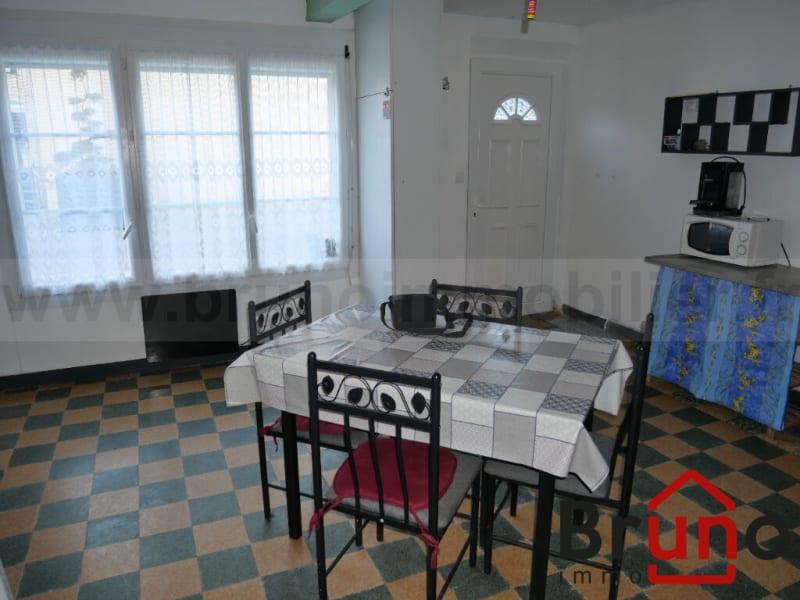 Venta  casa Le crotoy 224900€ - Fotografía 4