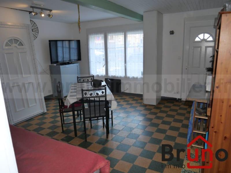 Venta  casa Le crotoy 224900€ - Fotografía 6