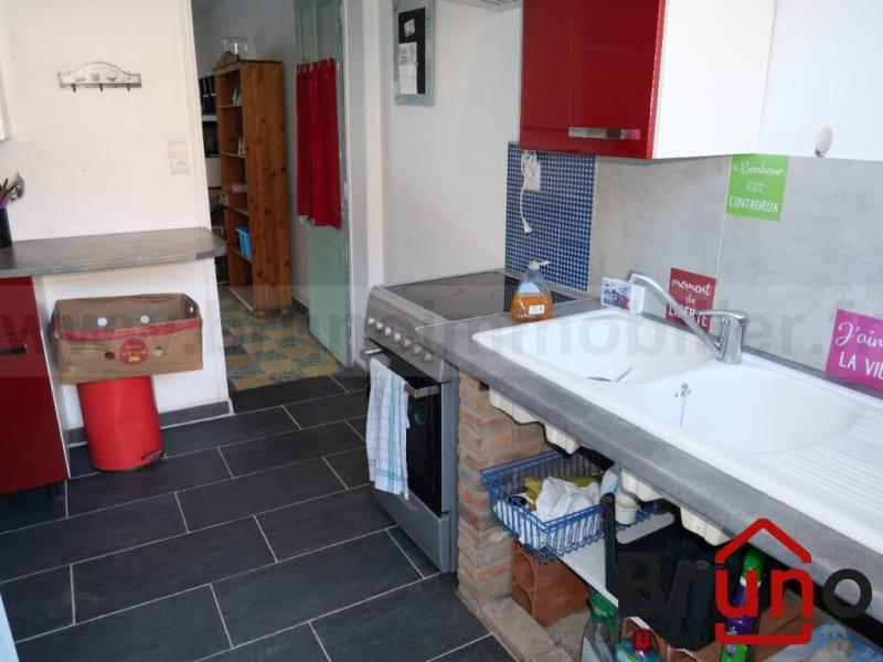Venta  casa Le crotoy 224900€ - Fotografía 7
