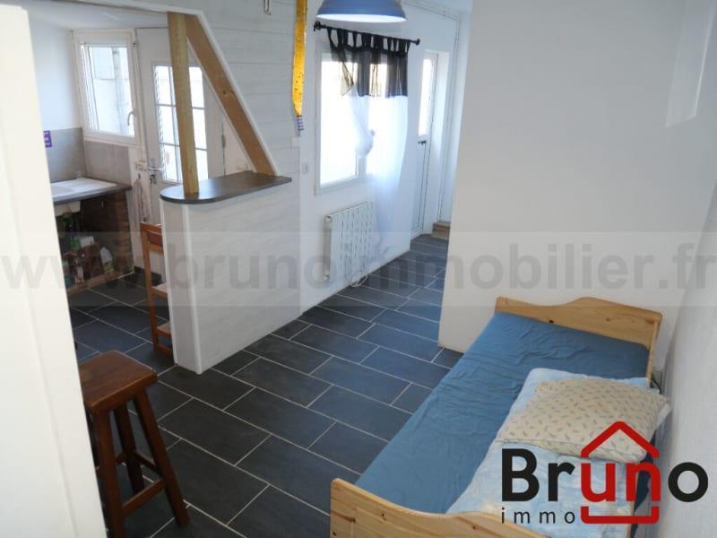 Venta  casa Le crotoy 224900€ - Fotografía 8