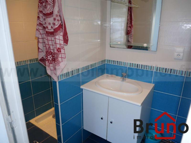 Venta  casa Le crotoy 224900€ - Fotografía 9