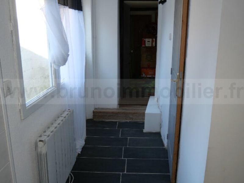 Venta  casa Le crotoy 224900€ - Fotografía 10