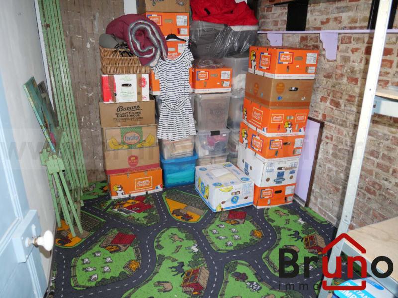 Venta  casa Le crotoy 224900€ - Fotografía 11