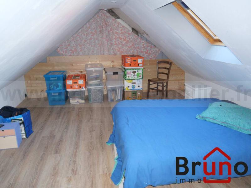 Venta  casa Le crotoy 224900€ - Fotografía 12