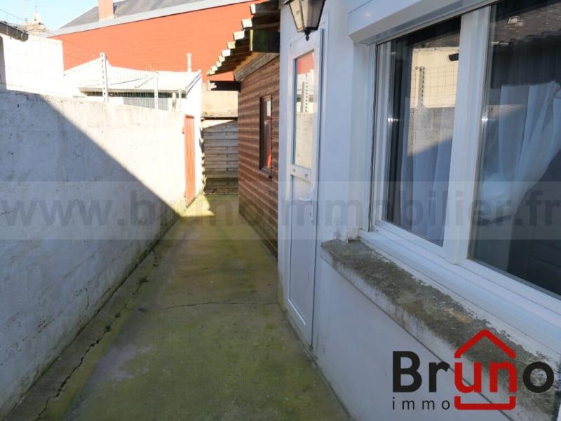 Venta  casa Le crotoy 224900€ - Fotografía 15