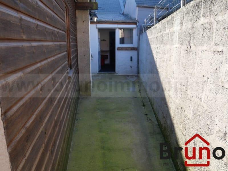 Venta  casa Le crotoy 224900€ - Fotografía 17