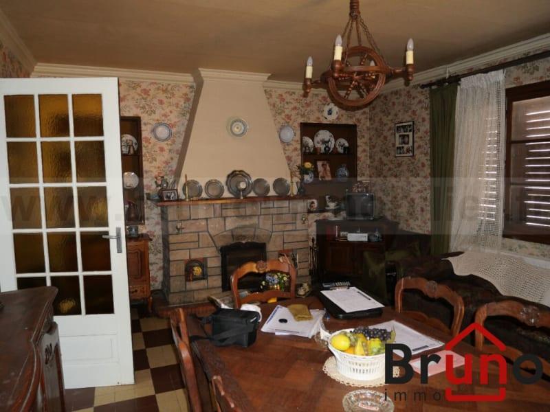 Verkauf haus Rue 156200€ - Fotografie 3