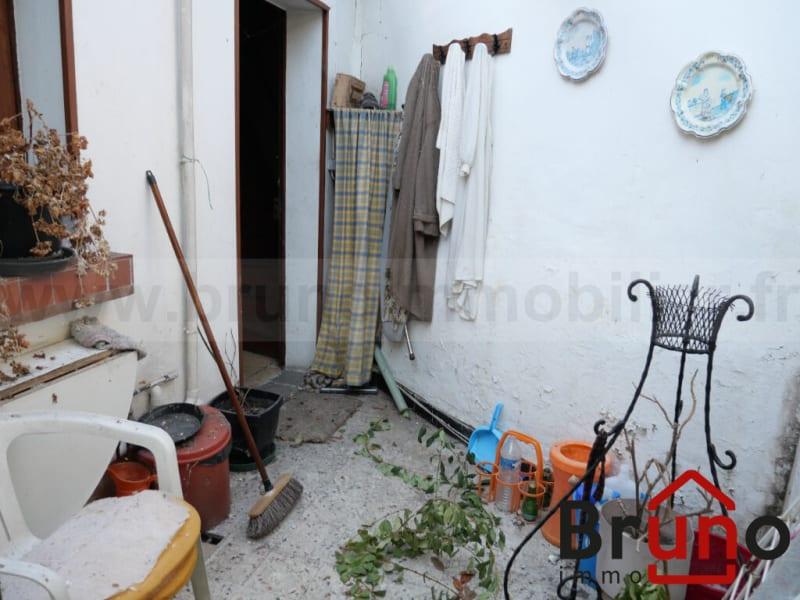 Verkauf haus Rue 156200€ - Fotografie 15