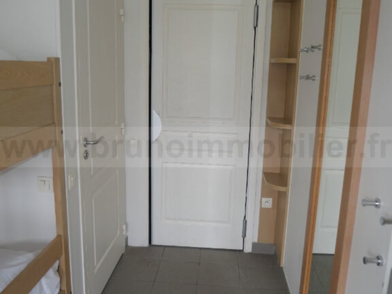 Verkauf wohnung Le crotoy 157900€ - Fotografie 7