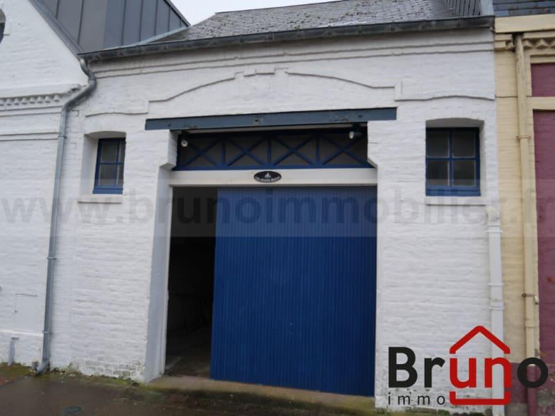 Verkauf haus Le crotoy 549000€ - Fotografie 3