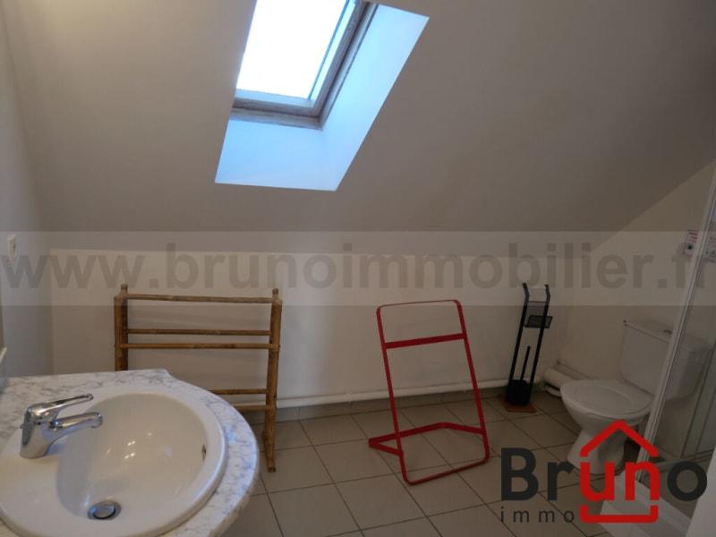 Verkauf haus Le crotoy 559000€ - Fotografie 10