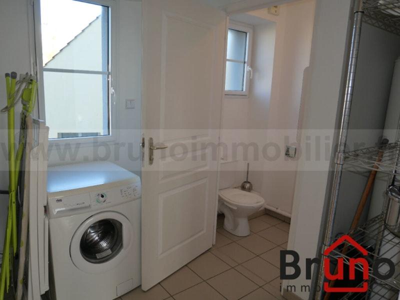 Verkauf haus Le crotoy 559000€ - Fotografie 11