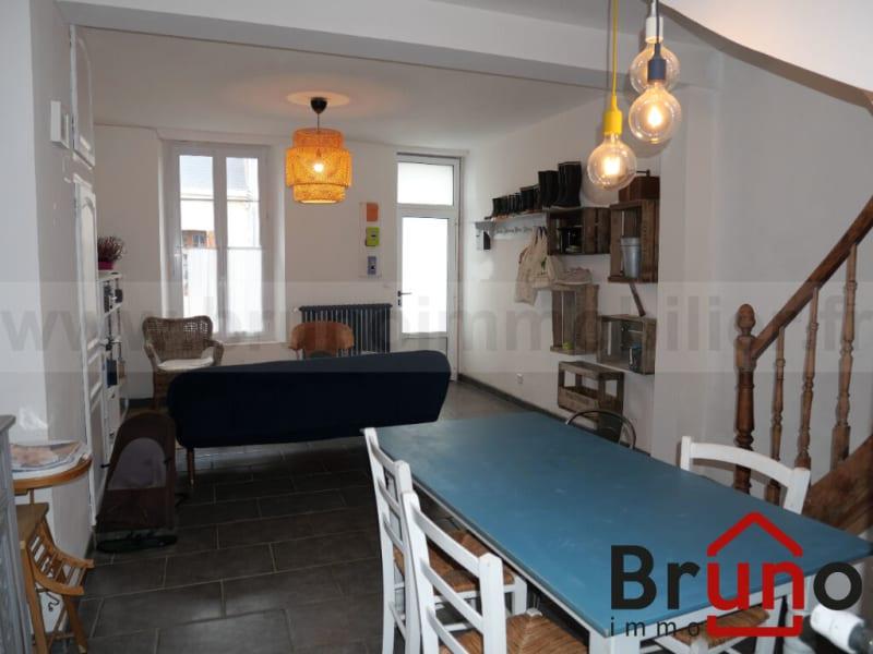Verkauf haus Le crotoy 288000€ - Fotografie 3