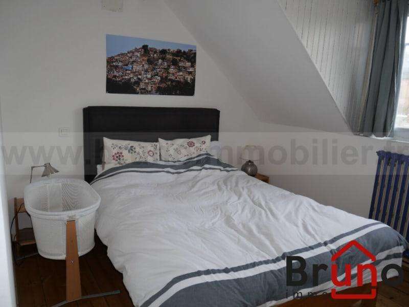 Verkauf haus Le crotoy 288000€ - Fotografie 6