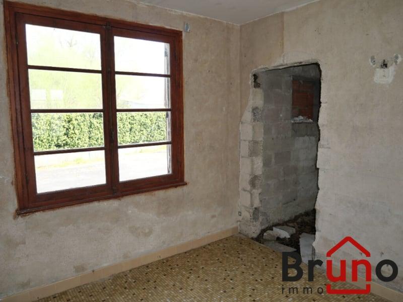 Verkauf haus Ponthoile 266500€ - Fotografie 16