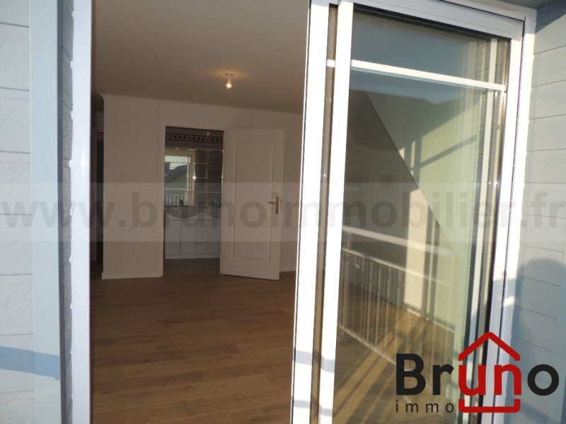Verkauf wohnung Le crotoy 415500€ - Fotografie 3