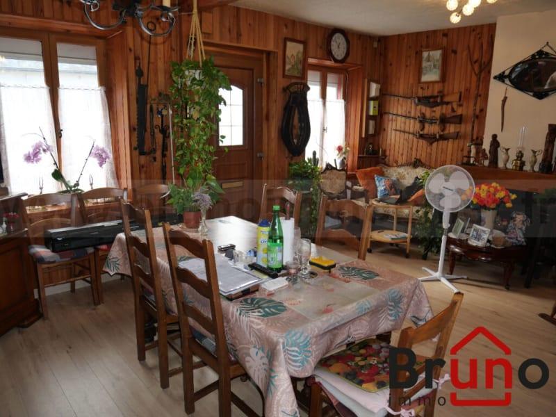 Venta  casa Le crotoy 70000€ - Fotografía 3