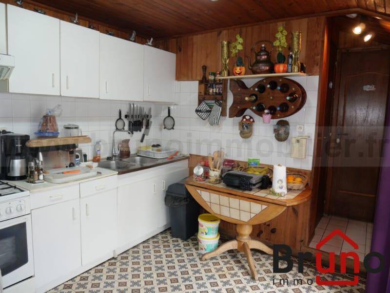 Venta  casa Le crotoy 70000€ - Fotografía 6