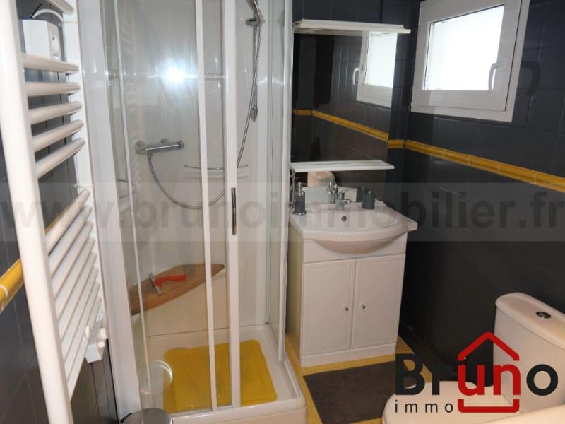 Verkauf haus Le crotoy 499900€ - Fotografie 8