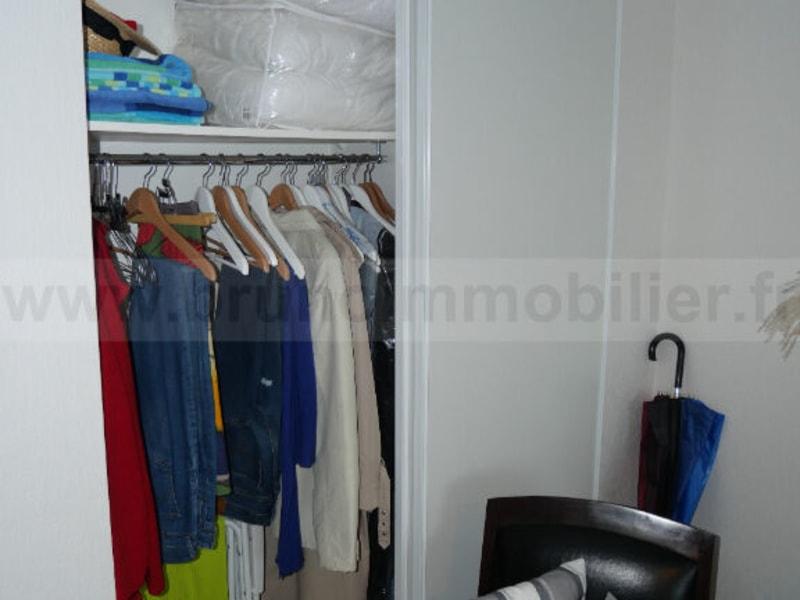 Verkauf wohnung Le crotoy 198400€ - Fotografie 16