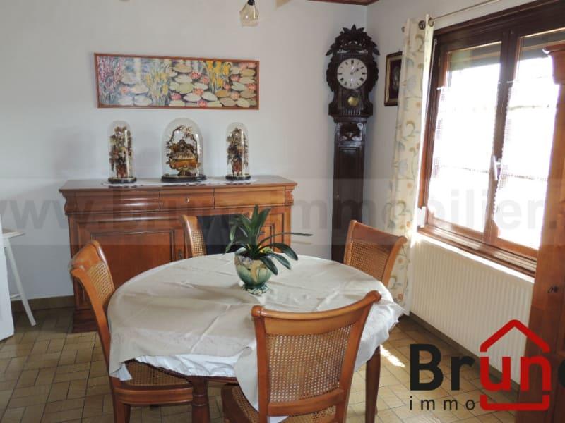 Venta  casa Le crotoy 345000€ - Fotografía 4