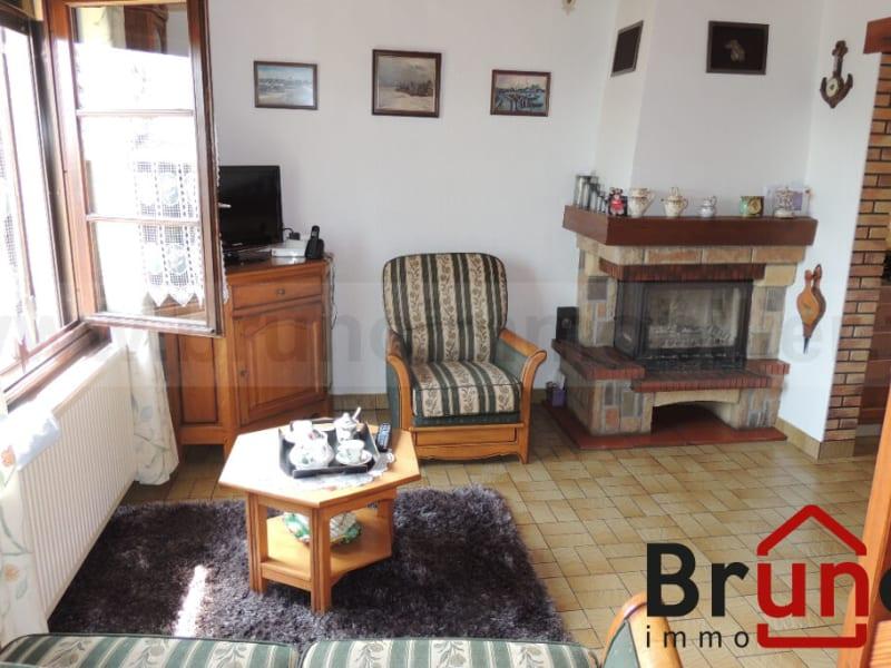 Venta  casa Le crotoy 345000€ - Fotografía 6