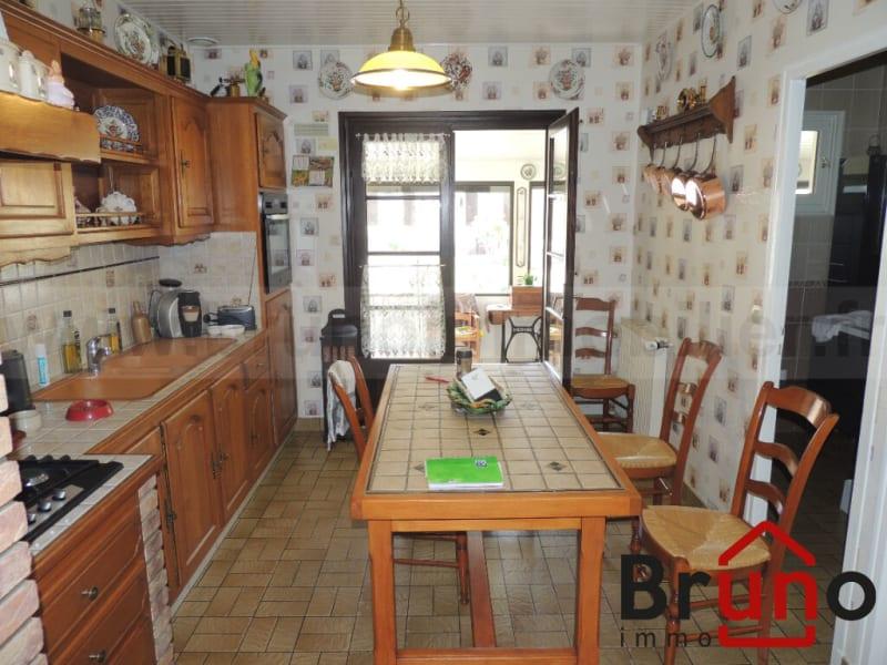 Venta  casa Le crotoy 345000€ - Fotografía 7