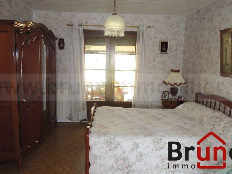 Venta  casa Le crotoy 345000€ - Fotografía 8