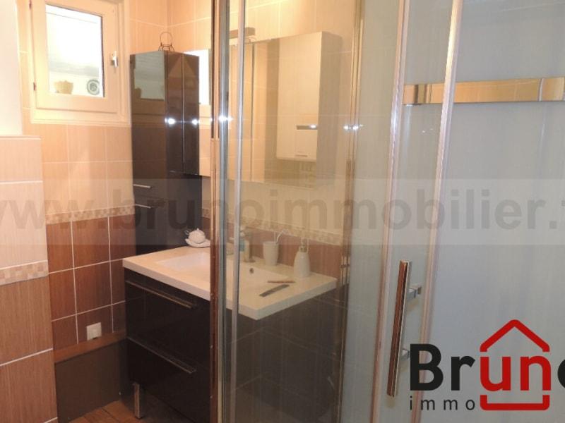Venta  casa Le crotoy 345000€ - Fotografía 9