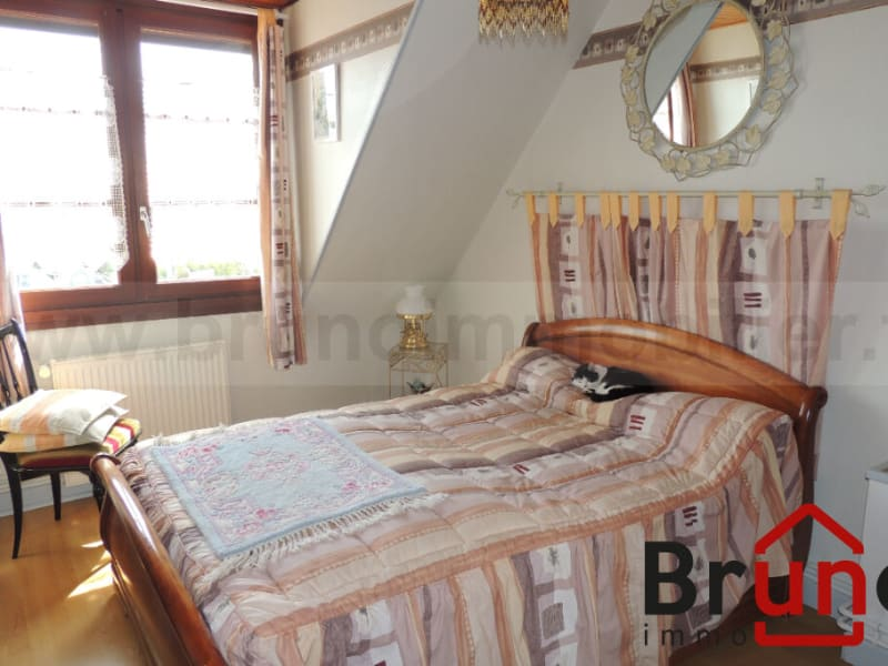 Venta  casa Le crotoy 345000€ - Fotografía 10