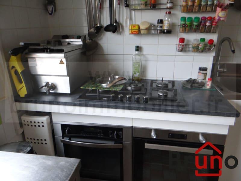 Verkauf geschäftsraum Sailly flibeaucourt 161400€ - Fotografie 7